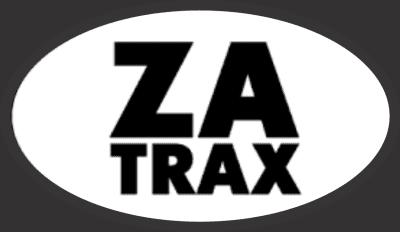 ZA Trax